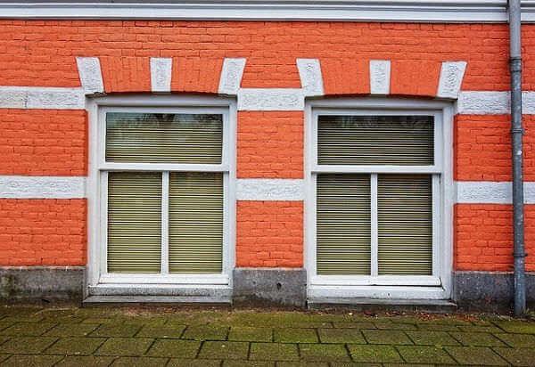 Souterrain Immobilienmakler Langenargen