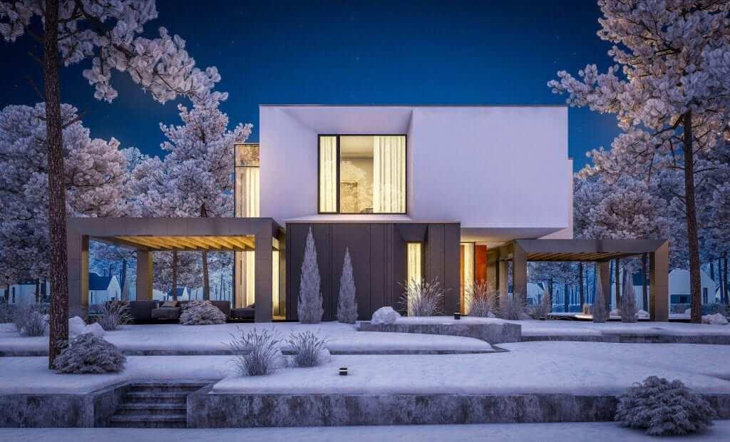 Immobilienmakler Langenargen Bodensee