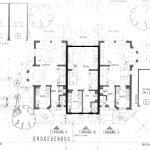 Erdgeschoss Reihenmittelhaus Langenargen