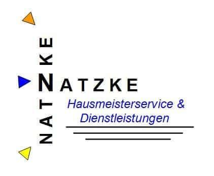 Hausmeisterserivce Immobilienmakler Bodensee