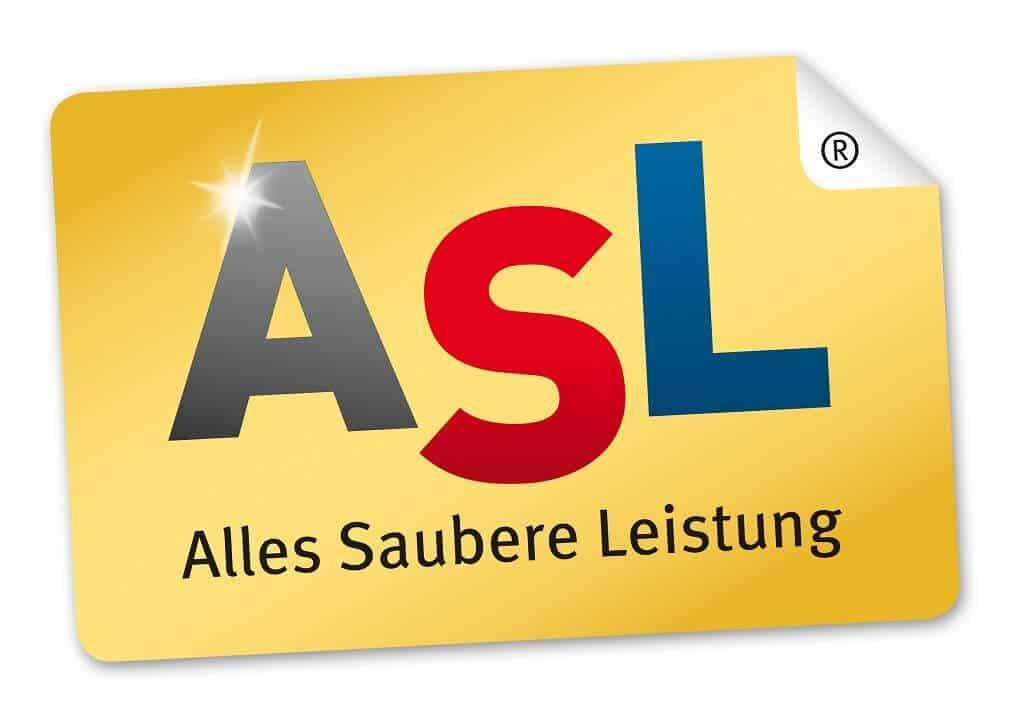Reinigungsfirma Bodensee Immobilienmakler