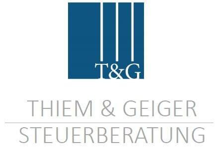 Steuerberater Bodensee Immobilienmakler