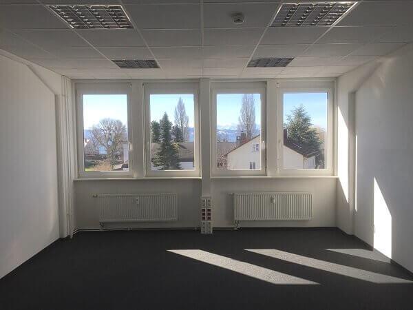 Büro_Langenargen_Teilseesicht