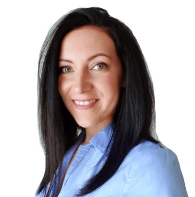Bewertung Stengel Immobilienservice