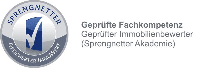 Immobilienbewertung Bodensee Oberteuringen
