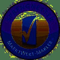 Neu_Immobilienbewertung Makler Bodensee Stengel